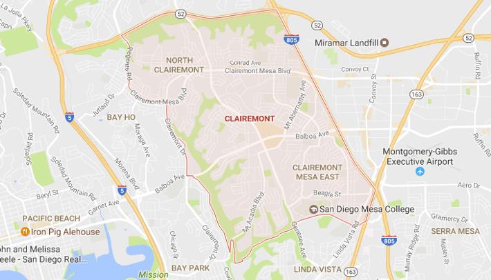 Clairmont-Mesa-Real-Estate.png