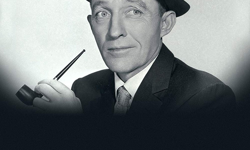 bing-crosby-del-mar-track