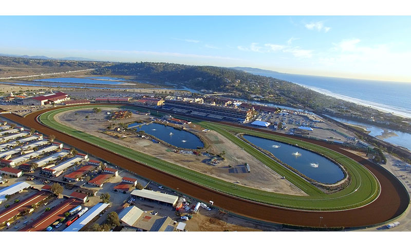 del-mar-track-arial-view