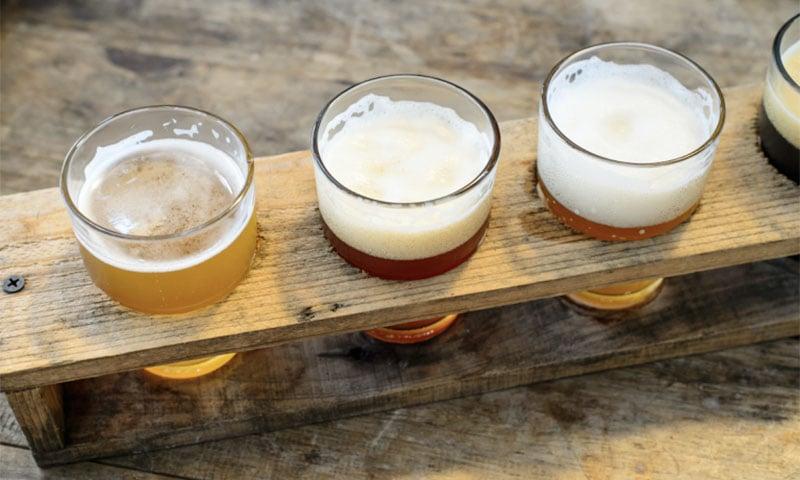 artisanal-beer