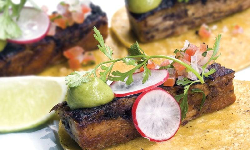 mexican-gourmet-dish-san-diego
