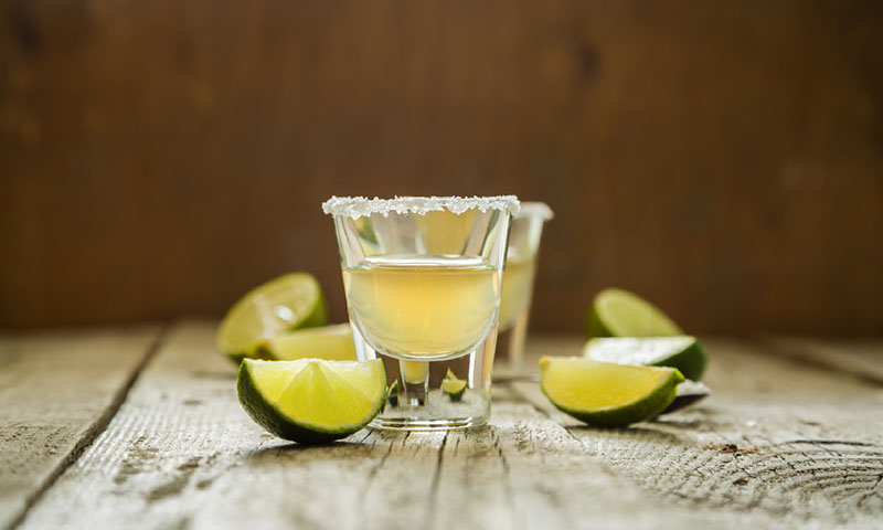 mexican-tequila