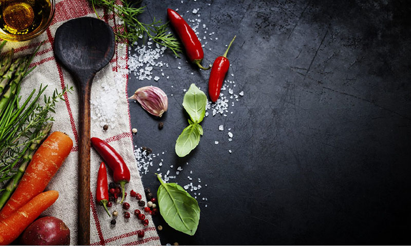 spicy-chilli-mexico-ingredients