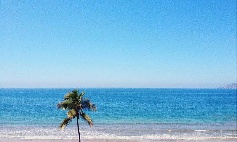 sunn-beach-photo-mexico