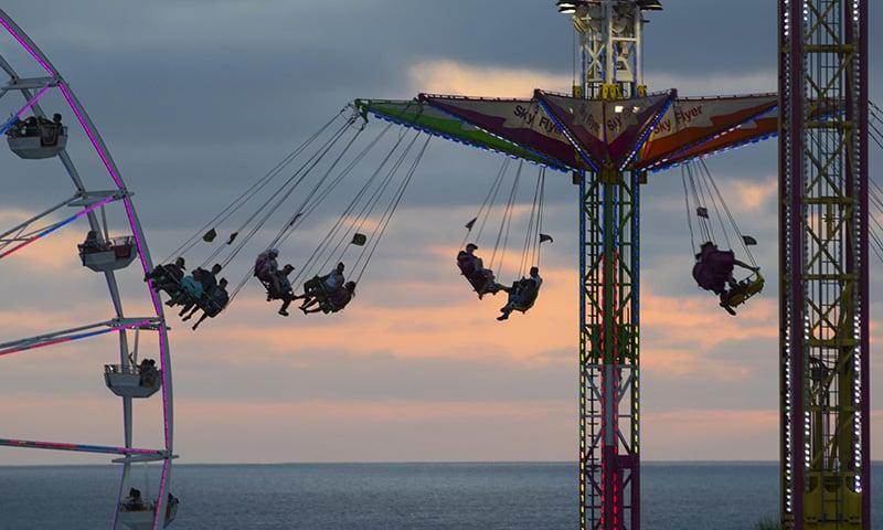 san-diego-county-fair-rides
