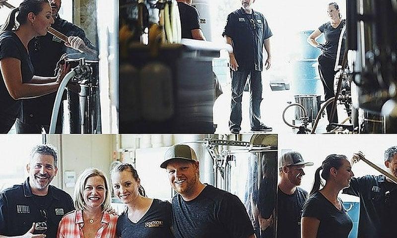 beer-week-brewers-collage