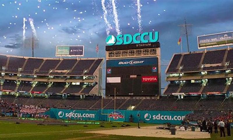 sdccu-stadium