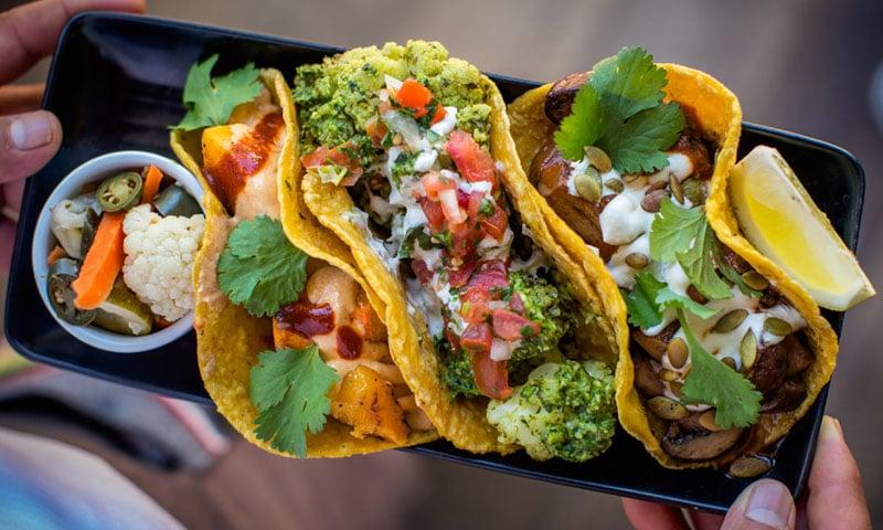 taco-gourmet
