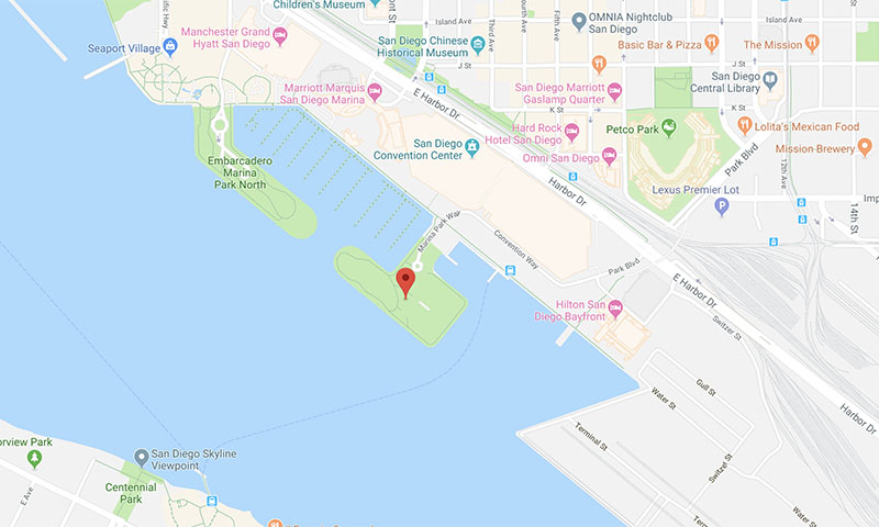 tequila-and-taco-event-map-downtown-san-diego