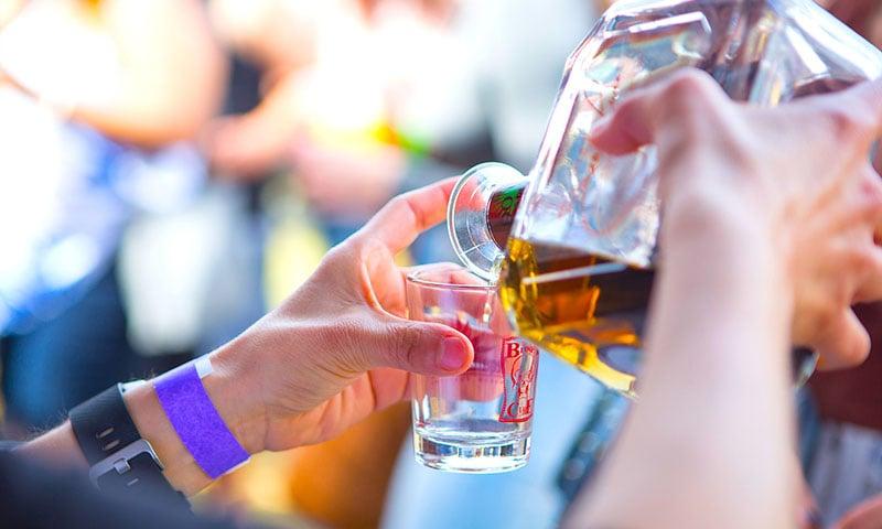 tequila-pour-festival-san-diego