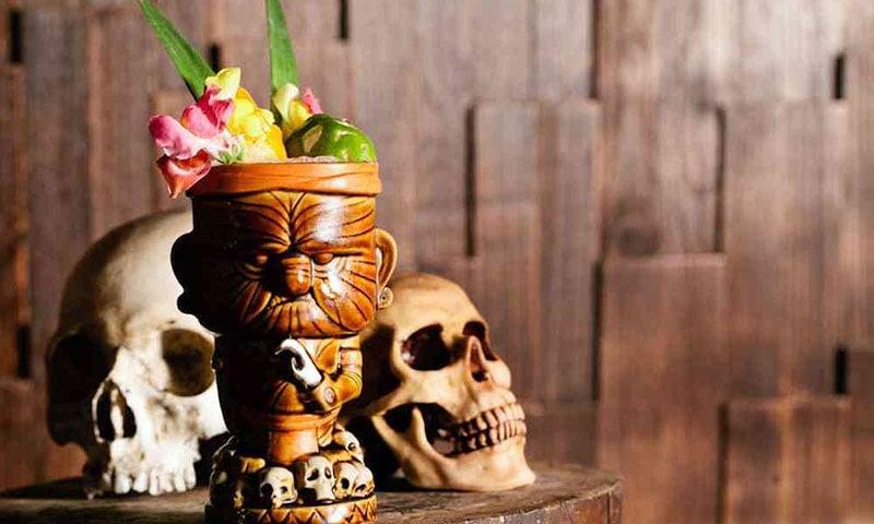 mug-drink-skulls