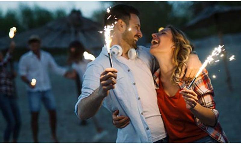couple-lantern-fest