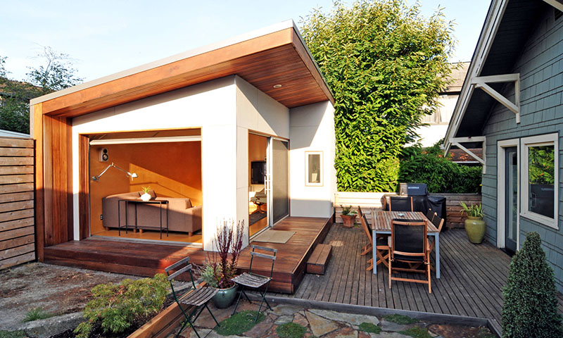 modern-adu-tiny-home-acessory-dwelling-unit copy