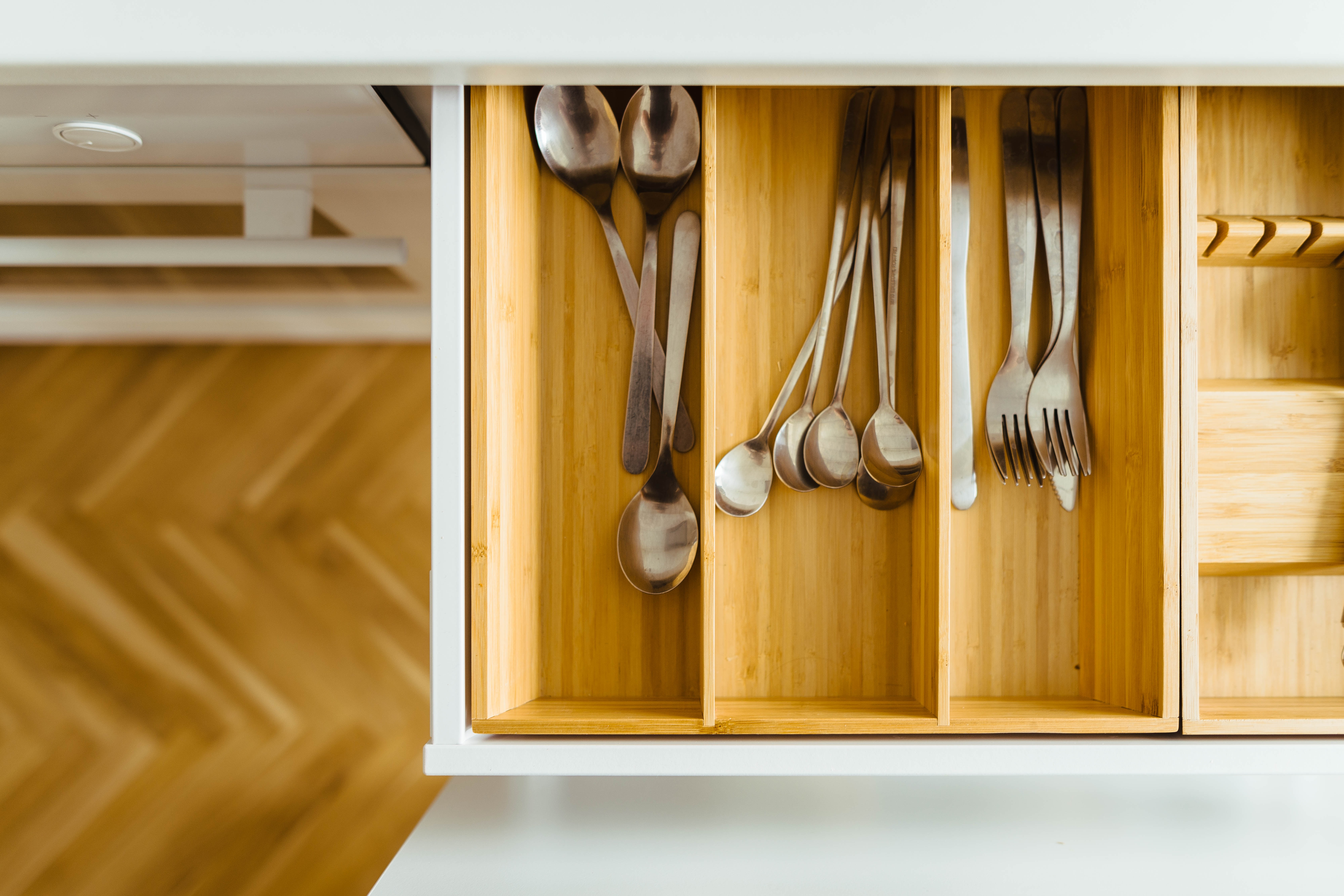 Guide to packing your kitchen for relocation (2)