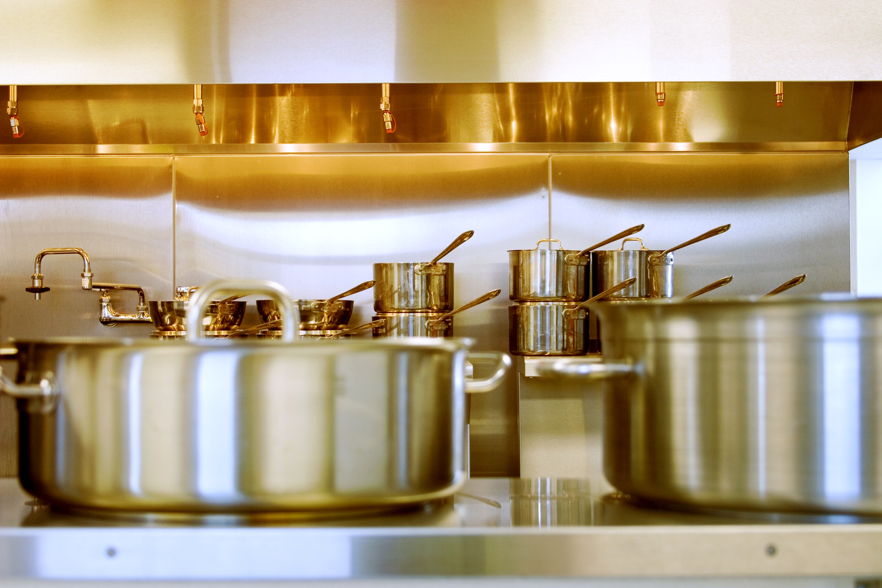 Guide to packing your kitchen for relocation (4)