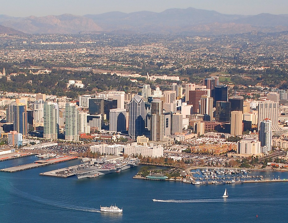 High End Real Estate in San Diego (4)-1