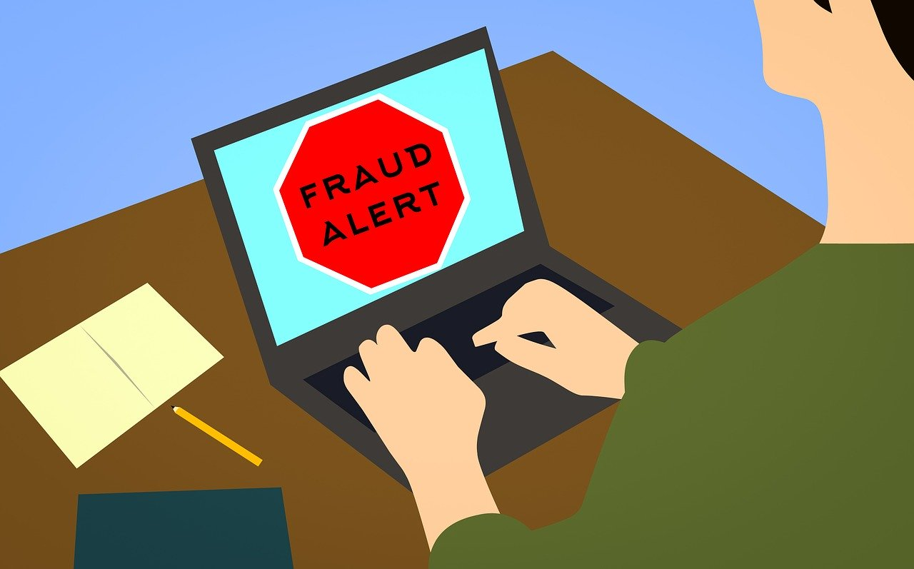 How to Avoid Fraudulent Moving Companies (1)