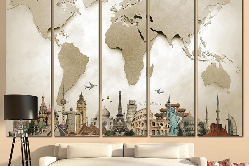 3d-wall-art