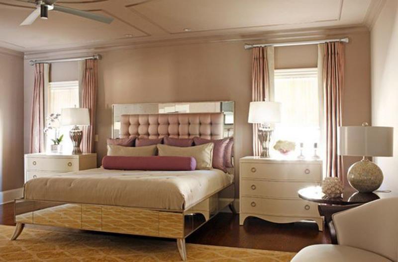 9-master-bedroom-painting-ideas