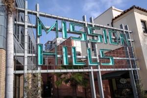 Mission Hills & Hillcrest - 92103 Neighborhood Spotlight
