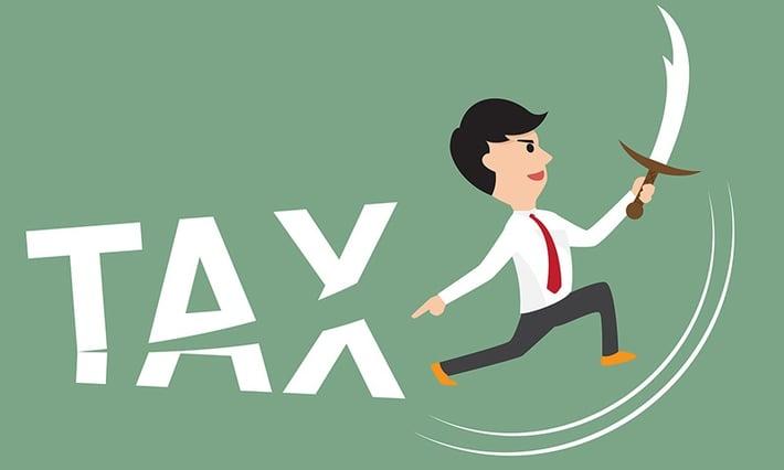 Tax-Advantages.jpg