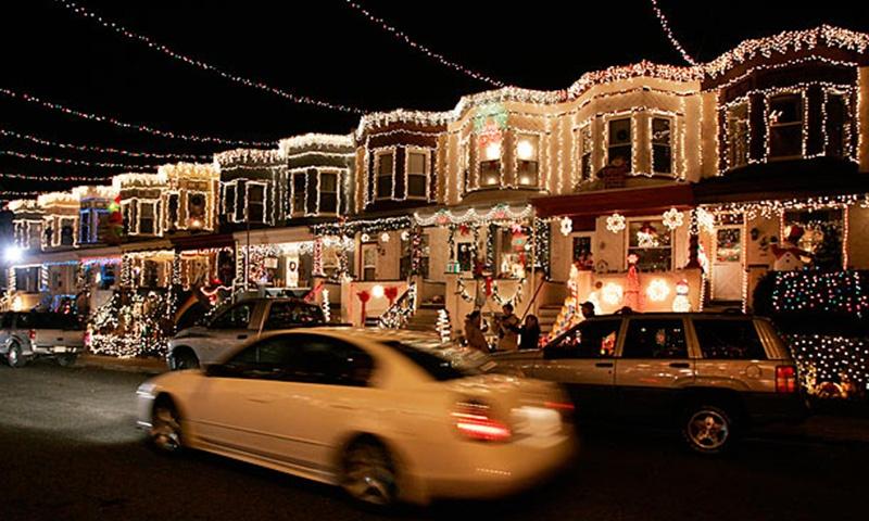 baltimore-maryland-lights