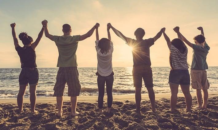 beach-group-photo.jpg