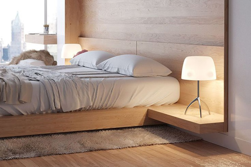 bed-side-in-1