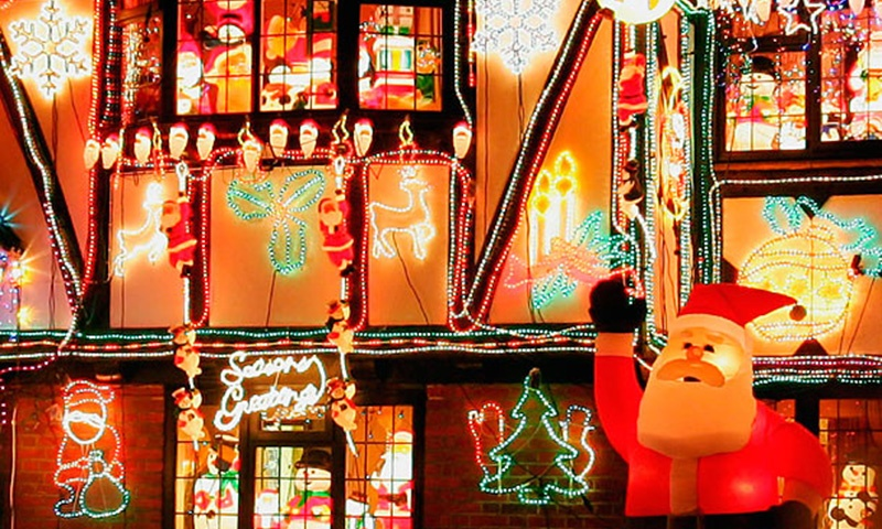 berkshire-uk-lights