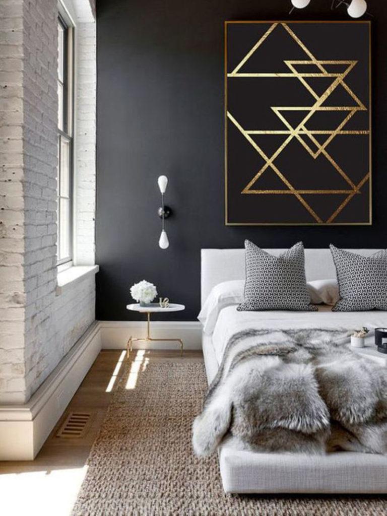 black-wall-decor-ideas-04