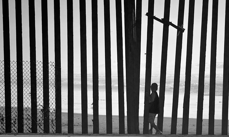 border-field-state-park-fence-04