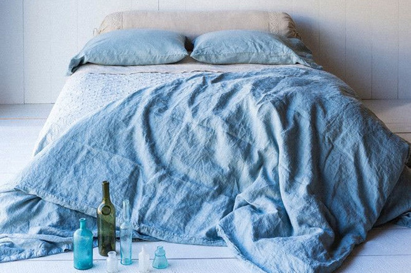 br-1-the-bed-sheets-chambray3