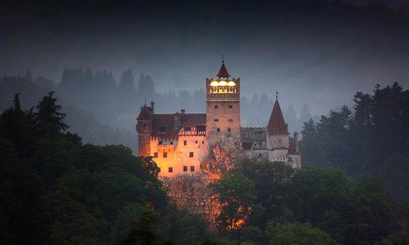 brans-castle1