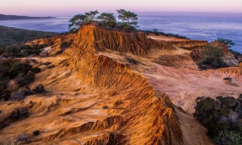 broken-hill-torrey-pines