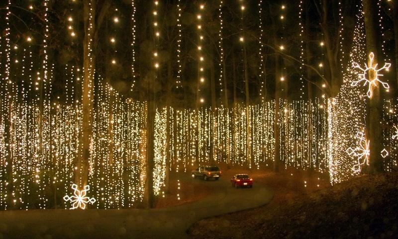 callaway-gardens-lights