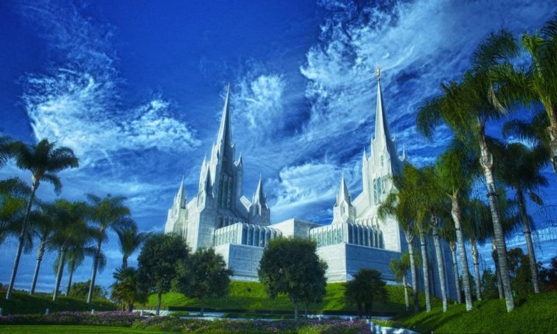 church-of-jesus-christ-la-jolla
