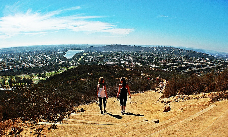 cowles-mountain