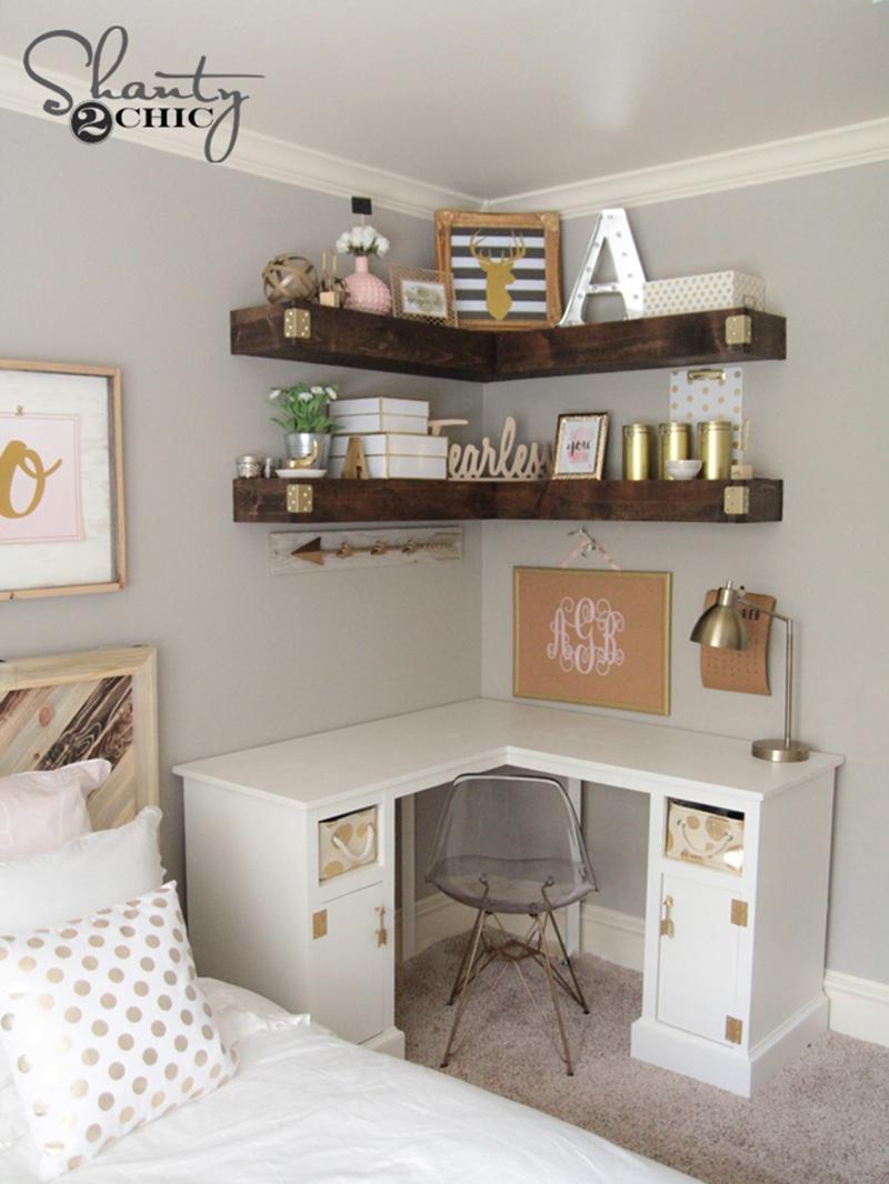 floating-shelves