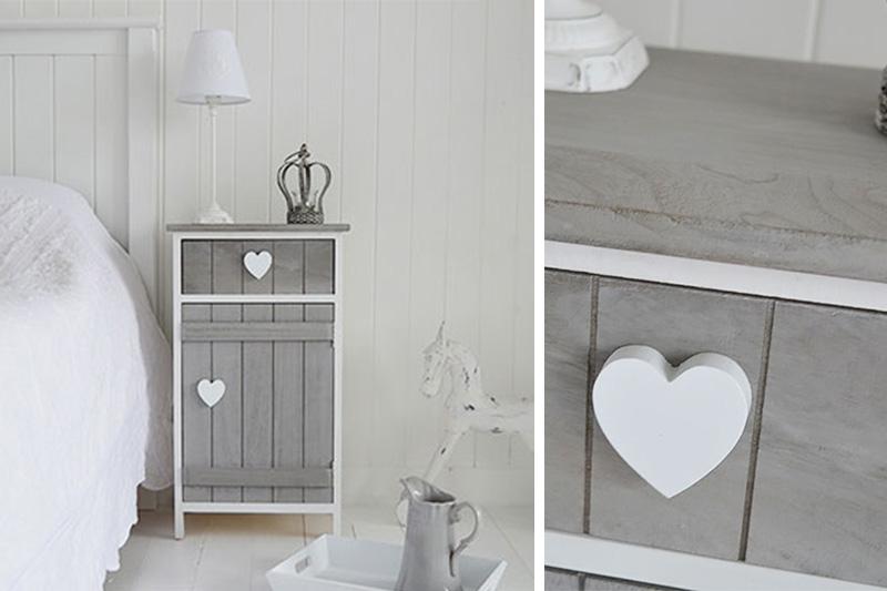 heart-cottage-white-grey-bedside-cabinet-cl