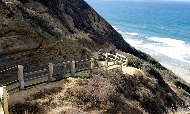 ho-chi-minh-trail
