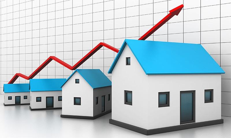 housing-appreciation.jpg