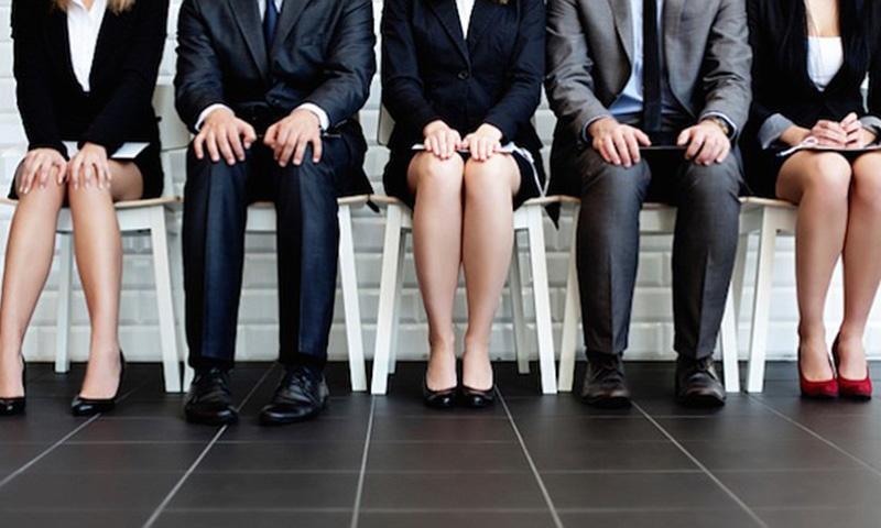 job-market.jpg