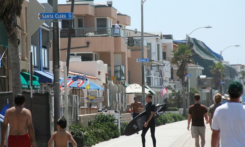 promenade-pacific-beach