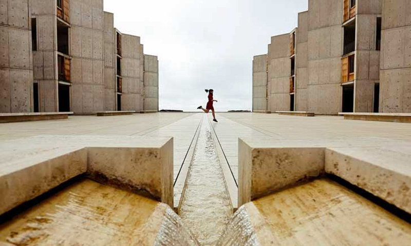 salk-institute-san-diego-photo-locations