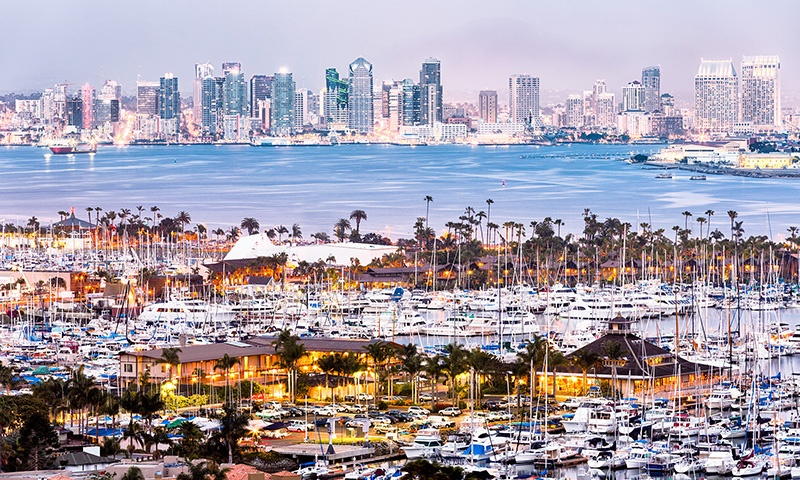 san_diego_skyline_harbor_point_loma