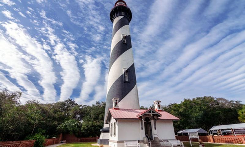st-aug-lighthouse1