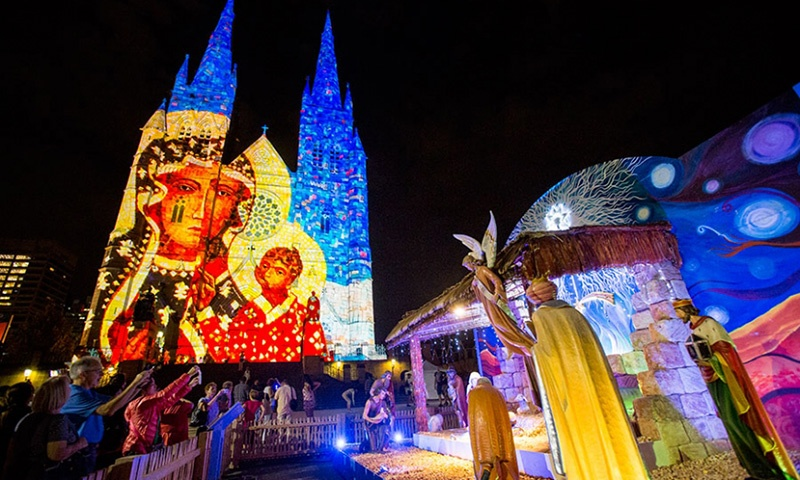 st-marys-cathedral-sydney