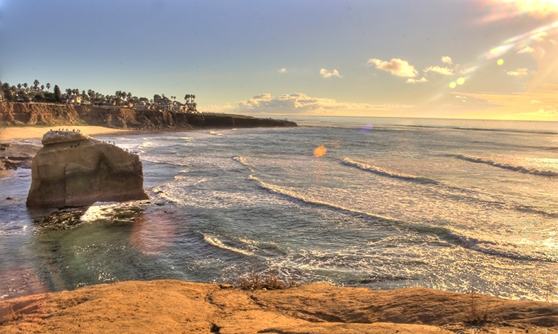 sunset-cliffs