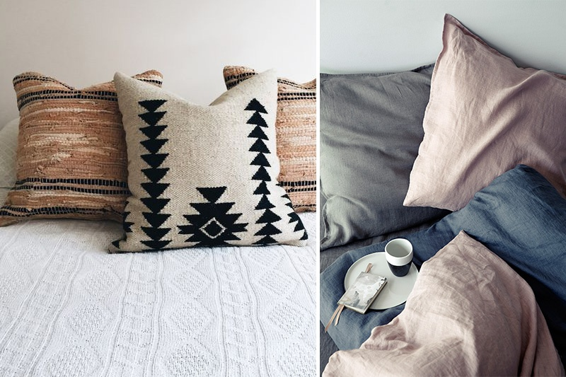 the-bed-sheets-pillows