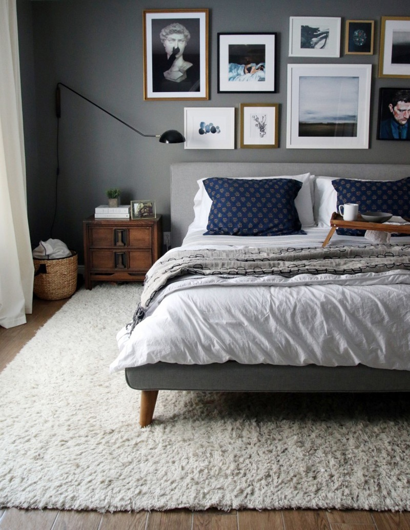 the-bed-upholstered-bed